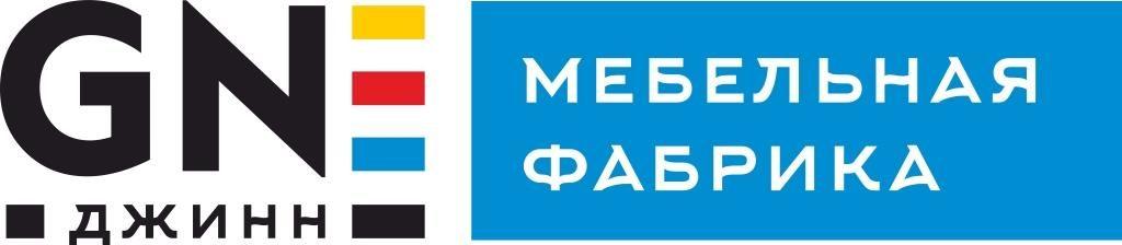 """Мебельная фабрика """"ДЖИНН"""""""